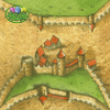 EasterCarcassonne C1 Tile 07.png