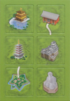 Sheet C2 JapaneseBuildings.png