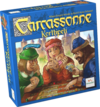Box Cardcassonne FI.png