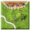 Hills And Sheep C2 Tile A.jpg