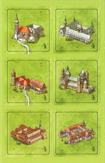 Sheet C1 GermanMonasteries.png