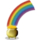 Symbol TheRainbow.png
