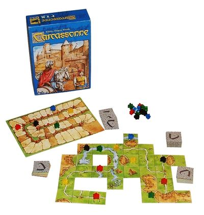 Main old carcassonne.jpg