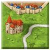 Hills And Sheep C2 Tile I.jpg