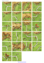 Sheet C1 EasterInCarcassonne.png