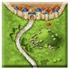 Hills And Sheep C2 Tile C.jpg