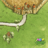 EasterCarcassonne C1 Tile 08.png