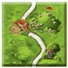 Hills And Sheep C2 Tile F.jpg