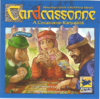 Box Cardcassonne HU.png