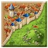 Hills And Sheep C2 Tile D.jpg