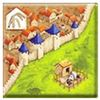 Traders And Builders C2 Tile G.jpg