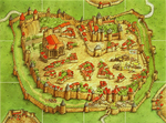 Carcassonne Start Tableu C1 Front.png