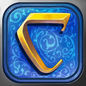 Asmodee android 2017 icon.png