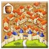 Traders And Builders C2 Tile V.jpg