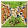 Hills And Sheep C2 Tile O.jpg