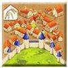 Traders And Builders C2 Tile H.jpg