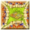 Inns And Cathedrals C2 Tile H.jpg