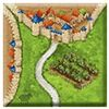 Hills And Sheep C2 Tile N.jpg