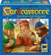 Box Cardcassonne HiG.png