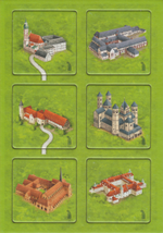Sheet C2 GermanMonasteries.png