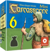 Box Mini6 C1 FR.png