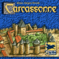Front Tuck CountCarcassone C1.png