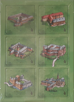 Sheet C1 DutchMonasteries HiG.png