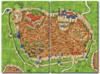 Count Of Carcassonne C2 Feature Tiles.png