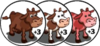 Token AnimalFarm Cow stacked.png