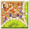 Traders And Builders C2 Tile W.jpg