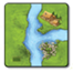 River II C2 Feature River Fork Tile.png