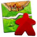 Exozet android 2014 icon.png