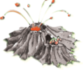Feature Volcano C1.png