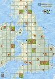 Maps C2 Map British Isles.jpg