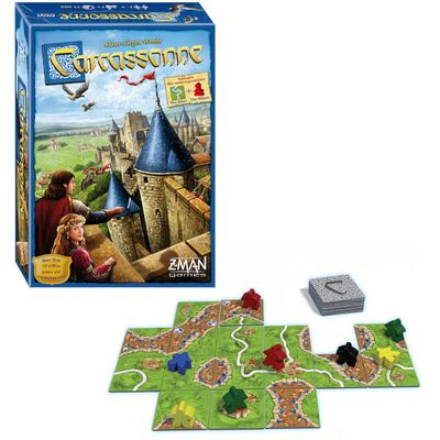 Main new carcassonne.jpg