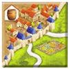 Traders And Builders C2 Tile U.jpg
