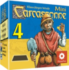 Box Mini4 C1 FR.png