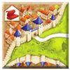 Traders And Builders C2 Tile L.jpg