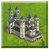German Monasteries C2 Tile 04.jpg
