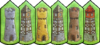 Token LB Tower stacked.png