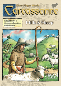 Hills And Sheep C1 Cover.png