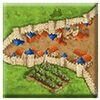 Hills And Sheep C2 Tile K.jpg