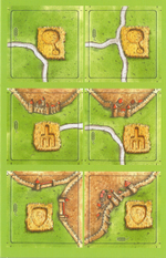 Sheet C1 CropCircles1.png