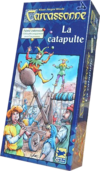 Box Catapult C1 HiG FR.png