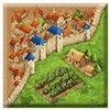 Hills And Sheep C2 Tile M.jpg