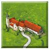 German Monasteries C2 Tile 03.jpg