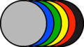 Token Coloured stacked.png