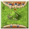Hills And Sheep C2 Tile G.jpg