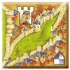 Princess And Dragon C2 Tile F.jpg