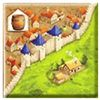 Traders And Builders C2 Tile T.jpg
